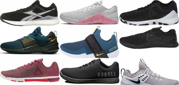 buy low drop cross-training shoes for men and women