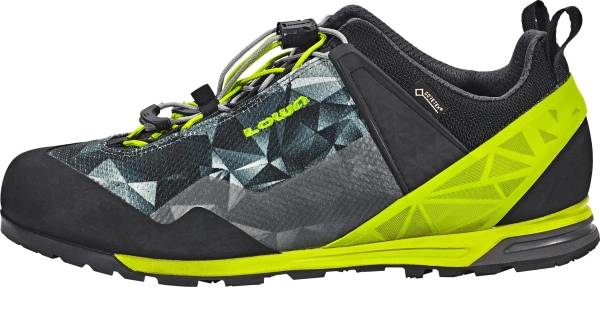buy lowa vibram sole approach shoes for men and women