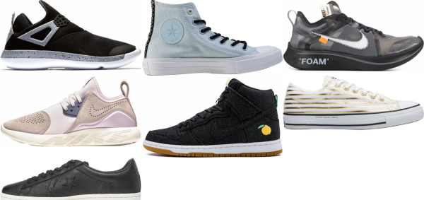 buy lunarlon sneakers for men and women
