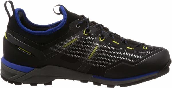 buy mammut knit upper approach shoes for men and women