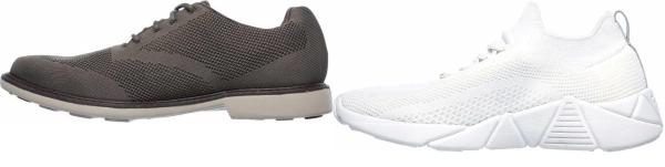buy mark nason sneakers for men and women