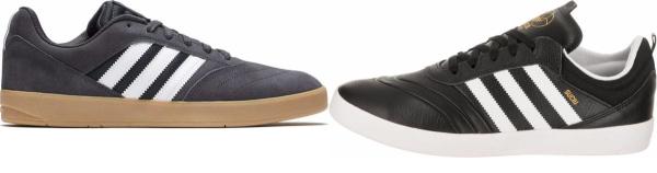 buy mark suciu sneakers for men and women