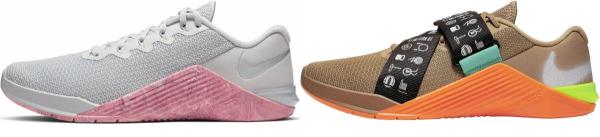buy mat fraser training shoes for men and women