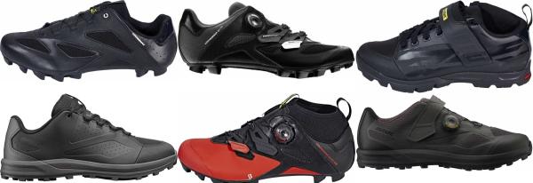 buy mavic mountain cycling shoes for men and women