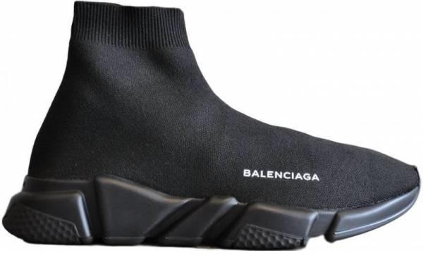 buy memory foam high top sneakers for men and women