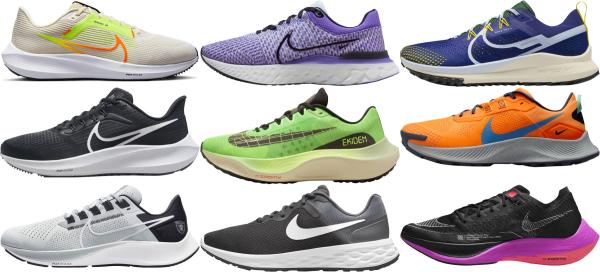 buy men's nike running shoes for men and women