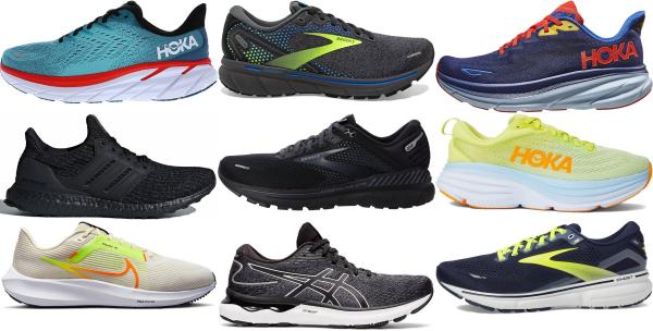 buy men's running shoes for men and women