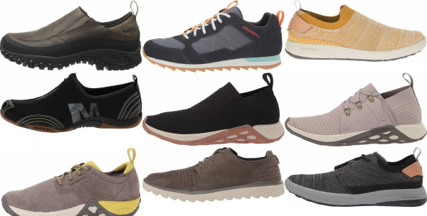 buy merrell casual shoes sneakers for men and women
