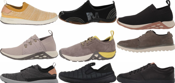 buy merrell casual sneakers for men and women