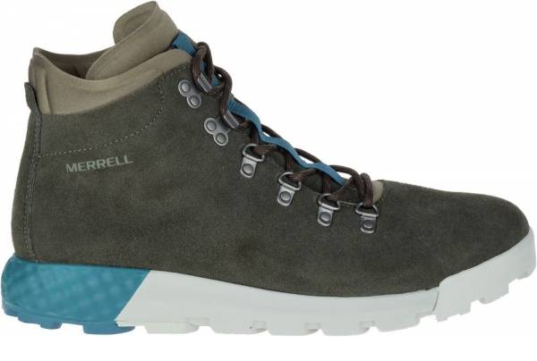 buy merrell high top sneakers for men and women