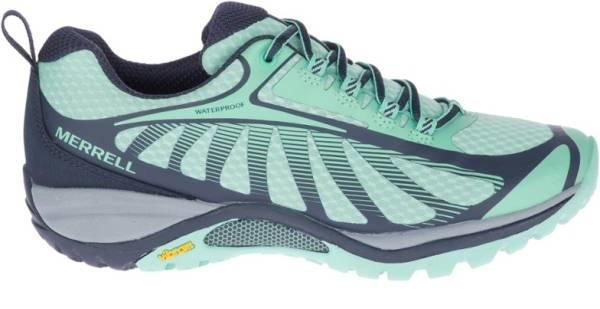 buy merrell light hiking shoes for men and women