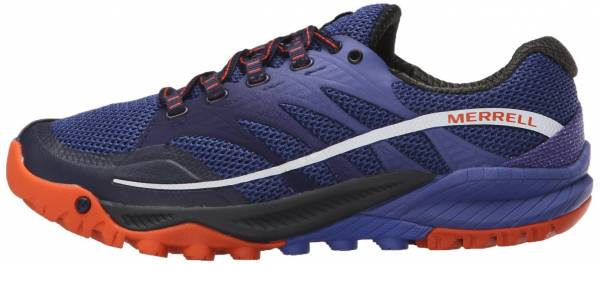 buy merrell stability running shoes for men and women