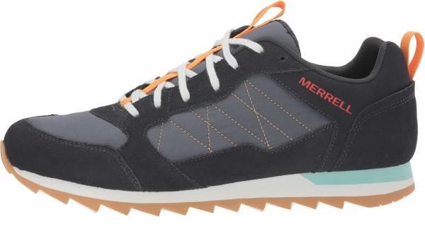 buy merrell tie dye sneakers for men and women