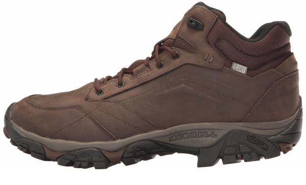 buy merrell vibram sneakers for men and women