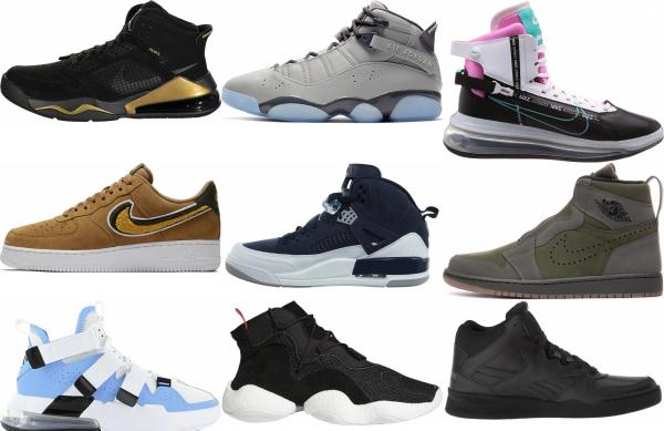 buy mesh basketball sneakers for men and women