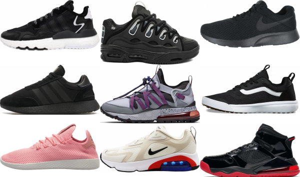 buy mesh laces sneakers for men and women