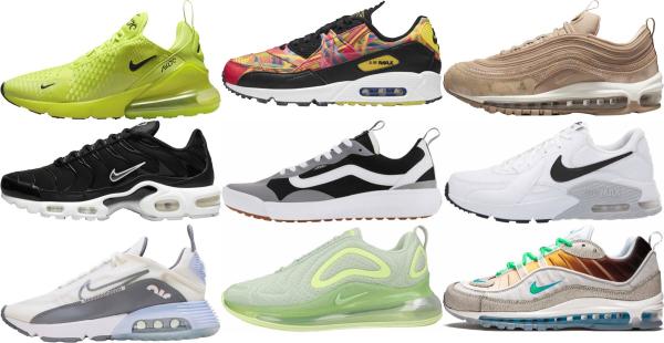 buy mesh sneakers for men and women