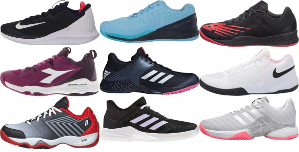 buy mesh upper tennis shoes for men and women