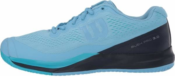 buy mesh upper wilson tennis shoes for men and women