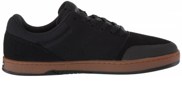buy michelin sneakers for men and women