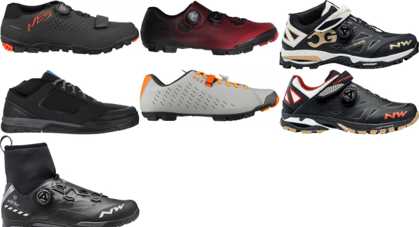 buy michelin soles cycling shoes for men and women