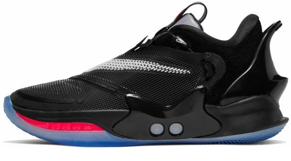 buy mid fitadapt basketball shoes for men and women