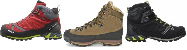 millets walking boots sale