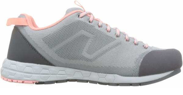 buy millet knit upper approach shoes for men and women