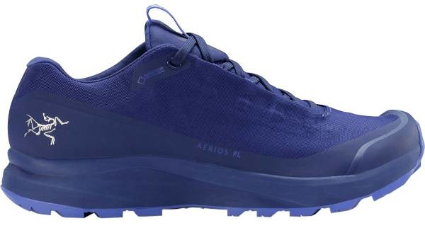 buy minimalist speed hiking shoes for men and women