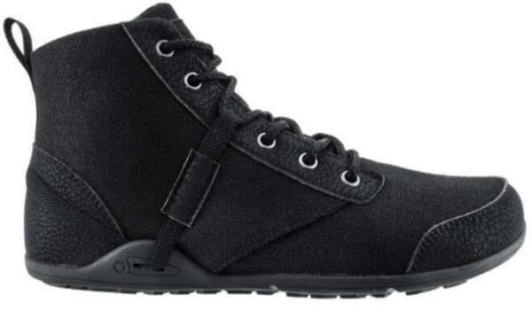 buy minimalist winter hiking boots for men and women