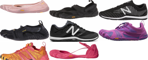 buy minimalist workout shoes for men and women