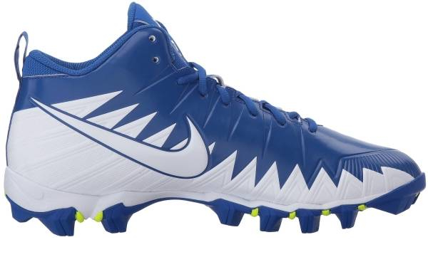 buy mixed cheap football cleats for men and women