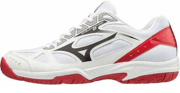 buy mizuno eva volleyball shoes for men and women
