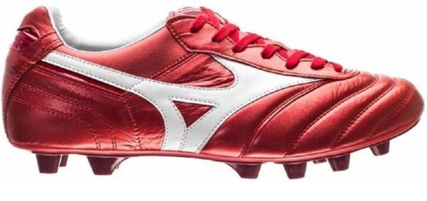 buy mizuno flexible ground soccer cleats for men and women