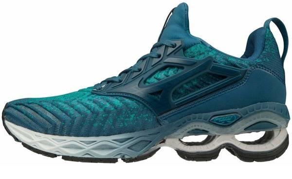 buy mizuno walking running shoes for men and women