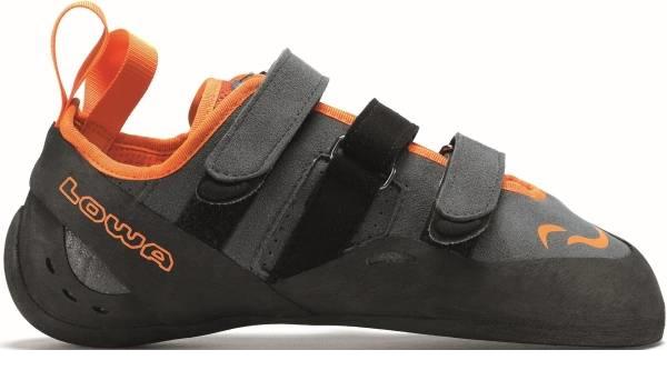 buy moderate lowa climbing shoes for men and women