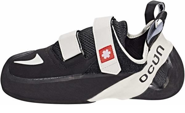 buy moderate ocun climbing shoes for men and women