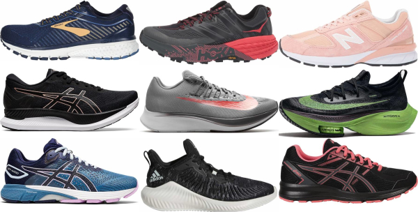 buy morton's-neuroma running shoes for men and women