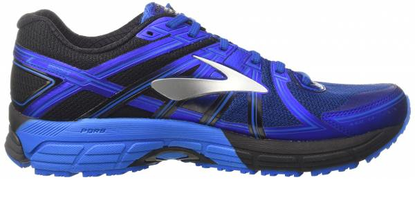 buy motion control trail running shoes for men and women