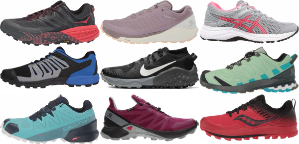 buy mud daily running shoes for men and women
