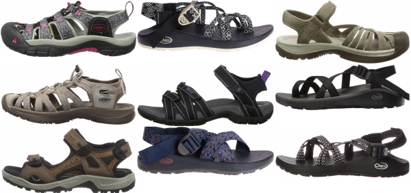 buy multi-sport sandals for men and women