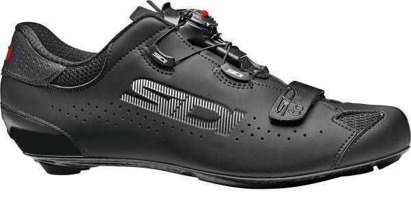 buy narrow cycling shoes for men and women