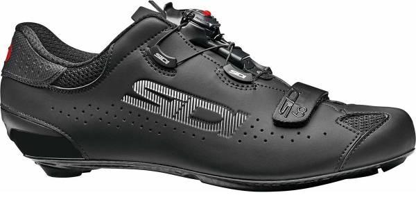 buy narrow cycling shoes for men and women