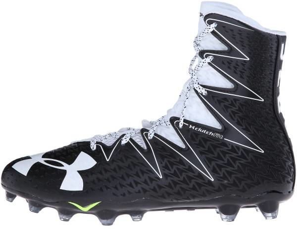 buy narrow football cleats for men and women