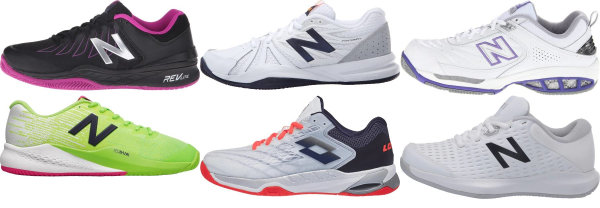 buy narrow tennis shoes for men and women