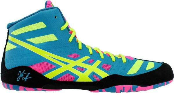 buy narrow wrestling shoes for men and women
