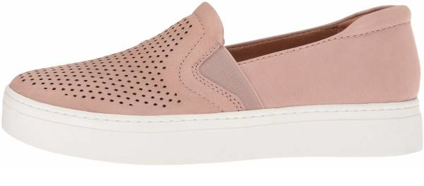 buy naturalizer breathable sneakers for men and women