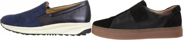 buy naturalizer rubber sole sneakers for men and women