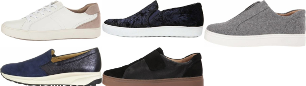 buy naturalizer suede sneakers for men and women