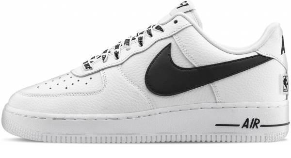 buy nba sneakers for men and women